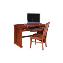 Computer Writing Desk