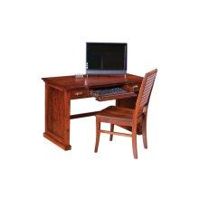 Computer Writing Desk