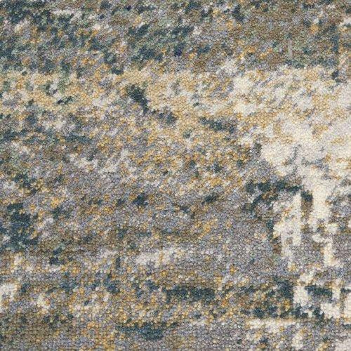 Artworks Atw05 Ivory/navy