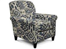 Winslow Chair 8454
