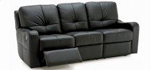 National Reclining Sofa