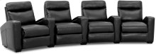 Comfort Design Living Room Double Take Sectional CLP170PB SECT