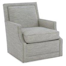 Living Room Phoebe Swivel Chair
