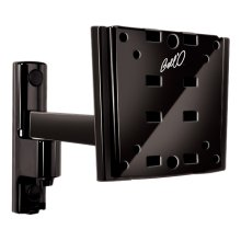 Tilt/Pan/Articulating Wall Mount For Most Televisions 12 - 32 inches
