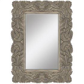 Patronus Mirror