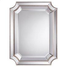 Stella Mirror