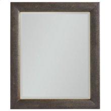 Panavista Panorama Portrait Mirror in Sable