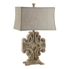 Sonia Table Lamp