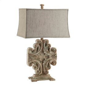 Sonia Table Lamp
