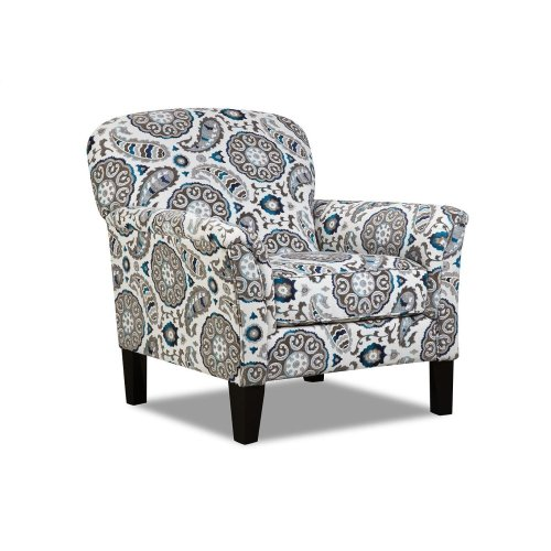 2151 Accent Chair