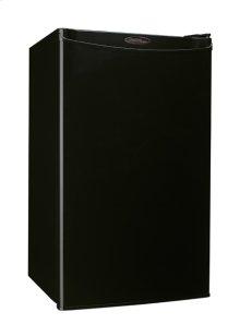 Danby Designer 90 cu. ft. Compact Refrigerator