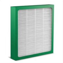 Replacement HEPA filter for HRV 7.1 HEPA air exchanger