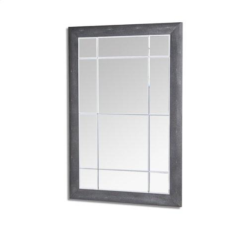 Calypso Grand Mirror