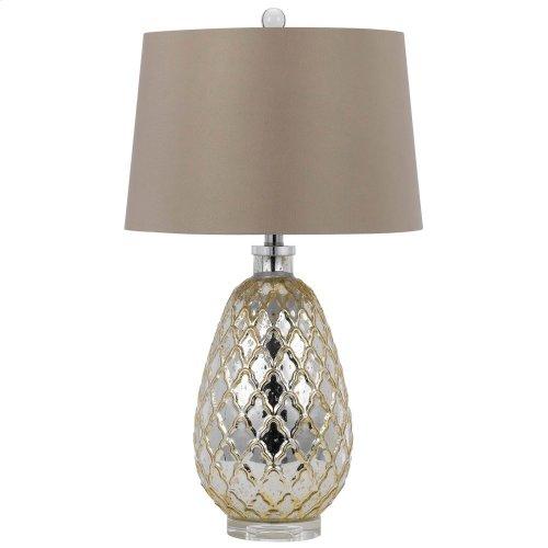 150W Ceramic Table Lamp