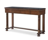 Lafferty Console Product Image