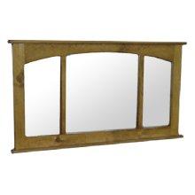 Simcoe Mirror