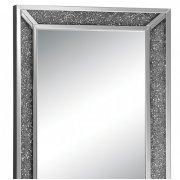 Chiara Mirror Product Image