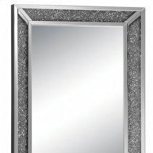 Chiara Mirror