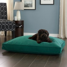Medium Pacific Coast® Dog Beds