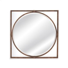 Sadie Wall Mirror