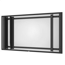 "Outdoor Tilt Wall Mount, Landscape FOR THE 46"" SMART SIGNAGE OUTDOOR DISPLAY (OH46F)"