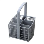 DishDrawer Cutlery Basket - Suits DD/S605 & Some DD24