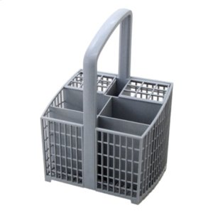 Fisher & PaykelDishDrawer Cutlery Basket - Suits DD/S605 & Some DD24
