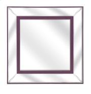 Essentials Irresistible Mirror Product Image