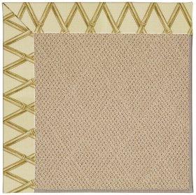Creative Concepts-Cane Wicker Bamboo Rattan