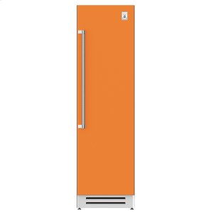 "Hestan24"" Column Freezer - KFC Series - Citra"