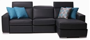 Star Sectional (169-171-231)