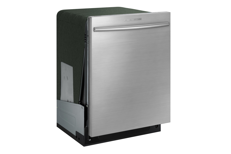 samsung washing machine thermistor