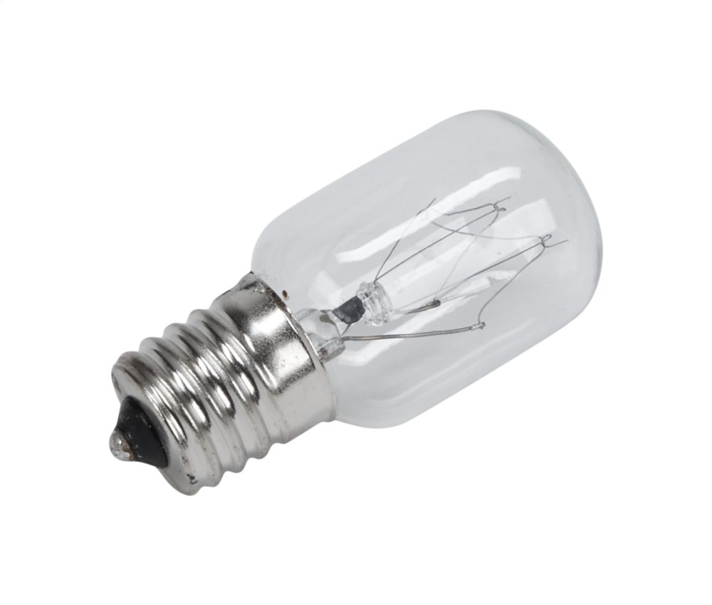 KitchenaidMicrowave Halogen Light Bulb - Other