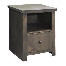 Joshua Creek File Cabinet