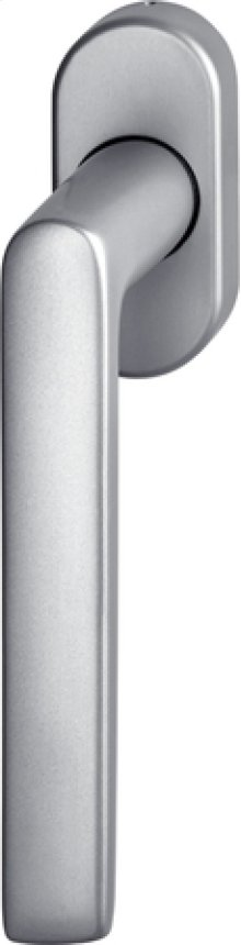 Aluminum Window Handle