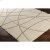 "Additional Cut & Loop Shag CLG-2305 5'3"" x 7'3"""