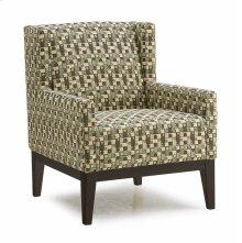 Helio Chair