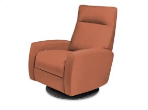 Capri Sunrise CRI5225 - Leather