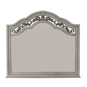 Liberty Furniture Industries Mirror