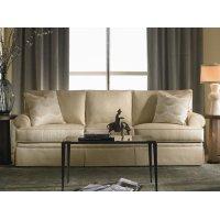 Cornerstone Sofa Product Image