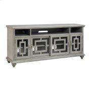 Barron 72-inch Entertainment Console Product Image