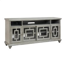 Barron 72-inch Entertainment Console