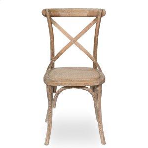 Sarreid Ltd Tuileries Side Chair