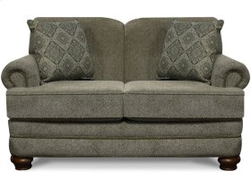 Reed Loveseat 5Q06N
