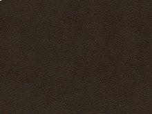 Armando Leather Espresso