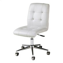 Hoquiam Office Chair