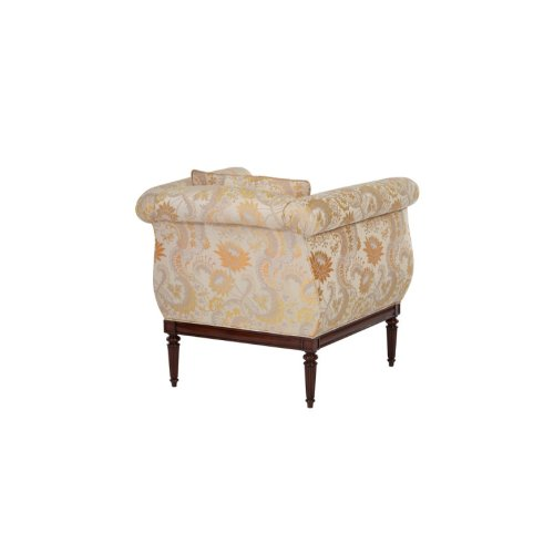 Afternoon Tea Upholstered Chair