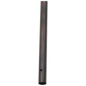 Venetian Bronze Traditional Slide Bar - Retrofit Product Image