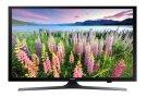 "32"" Full HD Flat TV J5003 Series 5 Product Image"