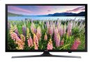 "32"" Full HD Flat TV J5003 Series 5 Product Image"
